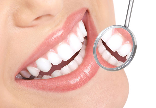 Cosmetic Dentistry in Vaishali