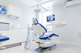 best dental clinic in Vaishali Ghaziabad