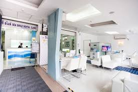 Dental clinic in Kaushambi