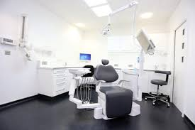 Best Dental clinic in Kaushambi
