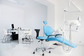 Root Canal Treatment in Kaushambi