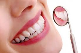 Dental Implants in Indirapuram
