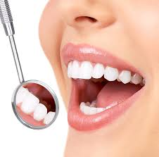 best dentists in Vaishali Ghaziabad
