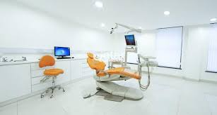Dental Tooth Jewellery treatment in Vasundhara